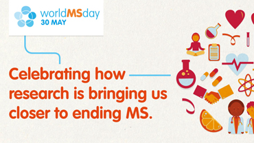 MS World Day Event